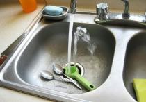 Роспотребнадзор объявил итоги проверки губок для мытья посуды