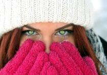 Осторожно: врачи пригрозили «вишневой» зимой