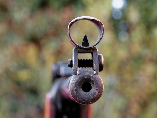 Забайкальца обвиняют в угоне, грабеже и угрозе убийством