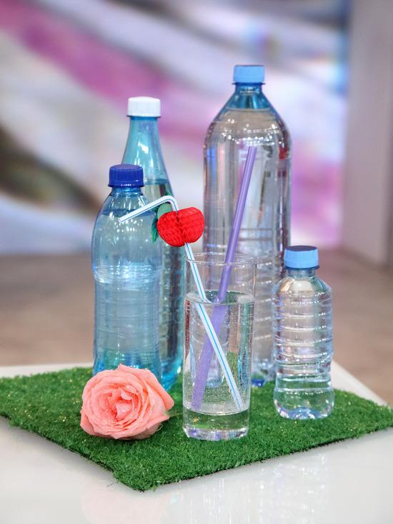 Ессентуки 17: для каких органов полезна эта минеральная вода