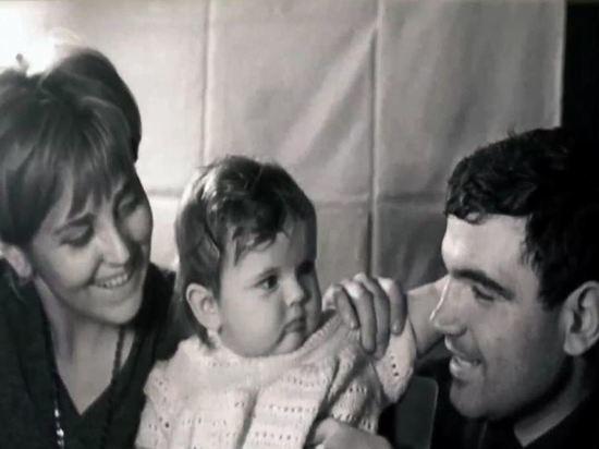 Две яркие звезды на кинонебосклоне 60-х: как сложились их судьбы
