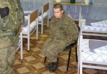 Депутат Госдумы раскрыл детали расстрела караула в Забайкалье