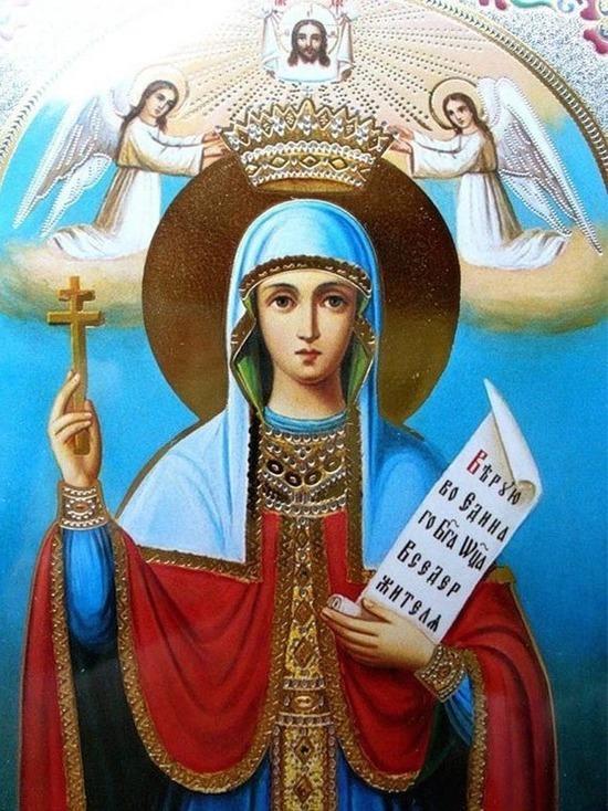 10 ноября – день Параскевы, что надо сделать, чтобы святая помогла