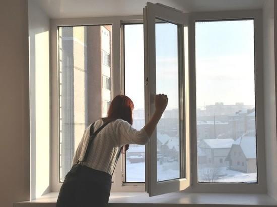 В Дагестане не удается решить проблему обеспечения сирот жильем