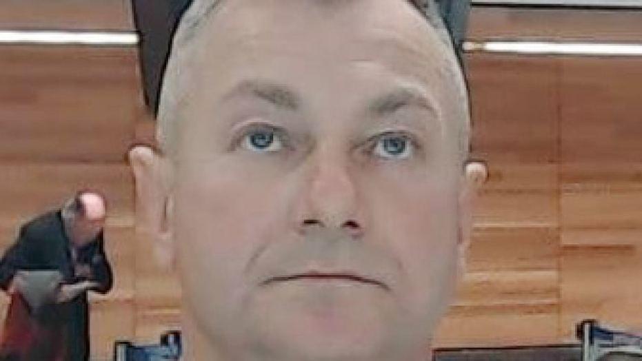 Россиянин, зарезавший бизнесмена в Австралии, найден мертвым