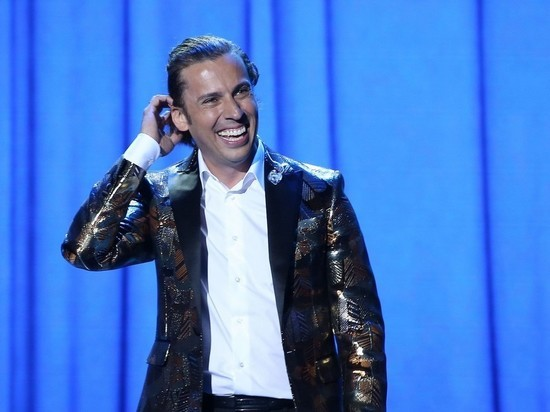 Галкин высмеял российское телевидение истал звездой YouTube— Хватит обУкраине