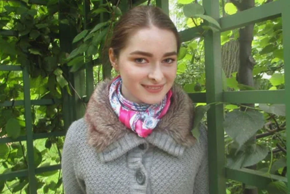Дом расчленившего студентку Олега Соколова отличается «идеальной шумоизоляцией»