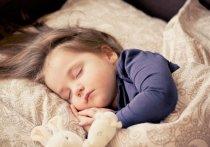 Хранители сновидений: кто и как помогает родителям наладить здоровый сон малышей
