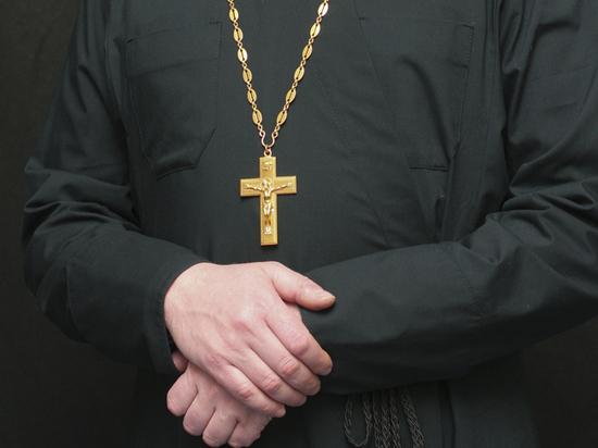 Церковь пока не готова обсуждать свои проблемы с обществом