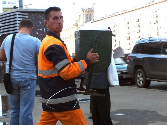 Власти пообещали изменение коммунальных тарифов: новшества мусорной реформы