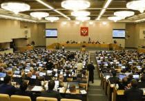 Блогеров припугнули законопроектом об иноагентах