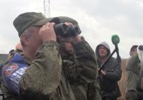 В Минобороны Украины прокомментировали разведение сил у Петровского