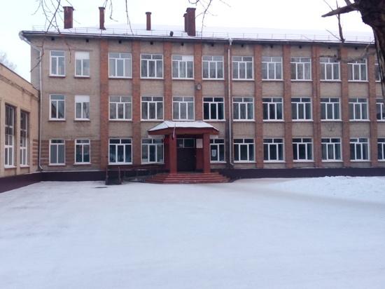 Опасные школьные маршруты выявили в Барнауле