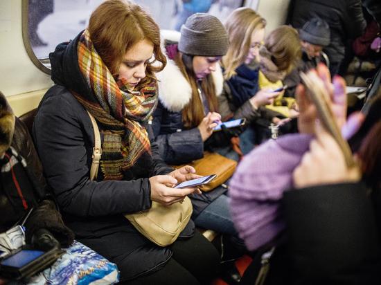 Россиян предупредили о подорожании сотовой связи в 2020 году
