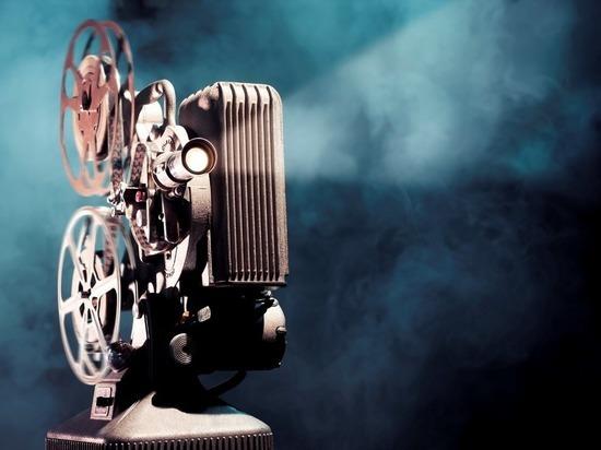 Школа кино заработала в Ставрополе