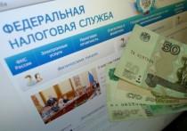 Путин поддержал распространение налога для самозанятых на всю Россию