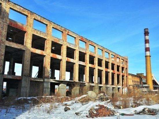 Областная Служба по охране объектов культурного наследия Иркутской области использует наработанные схемы лесной отрасли?