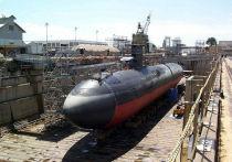 Эксперт оценил угрозы для России от продажи субмарин США союзникам