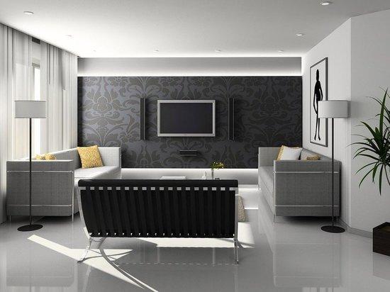 ЯНАО возглавил рейтинг регионов по доступности аренды жилья