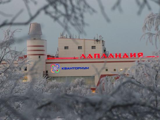 В Мурманске откроется молодёжный форум «Шаг в будущее»