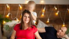 Родственница выпавшей из окна девушки рассказала о проблемах с ее детьми