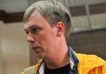 Басманный суд Москвы отложил рассмотрение жалобы адвоката журналиста «Медузы» Ивана Голунова на бездействие следственных органов