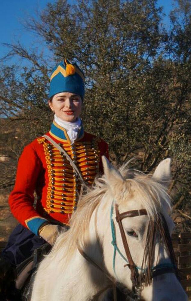 Анастасия Ещенко, убитая Олегом Соколовым: образы красавицы-студентки