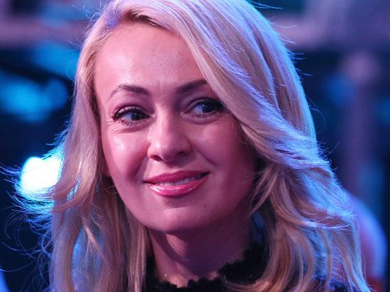 Яна Рудковская рассказала про убийцу студентки Олега Соколова