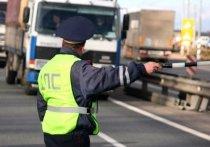 В Петербурге идет чистка в рядах сотрудников полиции