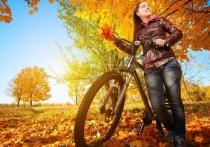 10 способов не хандрить в ноябре