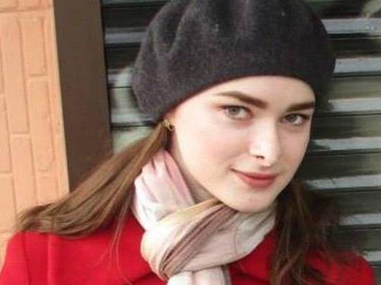 Убитую Олегом Соколовым Настю Ещенко называли «девушкой из прошлого»