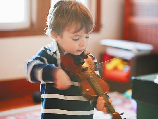 Как учить детей музыке: желания ребенка не могут быть главенствующими
