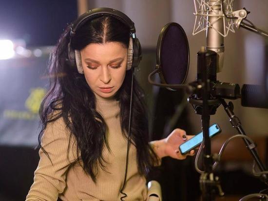 Тульские микрофоны продемонстрировали на мастер-классе в студии «Мосфильма»