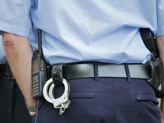 В Сарапуле задержан мужчина, ограбивший зоомагазин