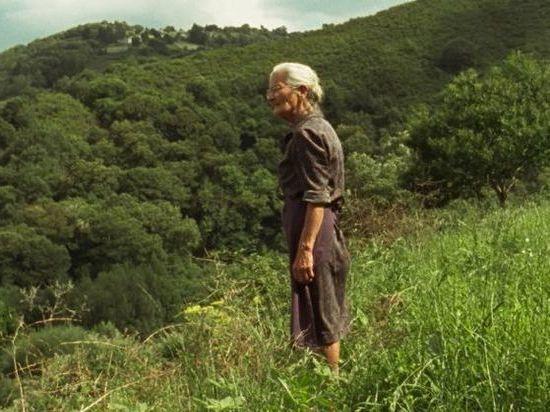 Одинокая «Дылда»: почему фестивали игнорируют российские киноленты
