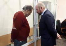 Убивший студентку историк Олег Соколов «был дилером при Батурине»