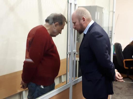 Знавшие доцента СПбГУ поведали детали его биографии