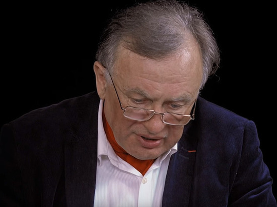 «Аффект и самооборона» историка-убийцы Олега Соколова