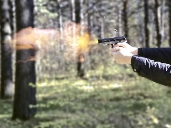 Москвич заказал убийство матери-бизнесвумен ради денег на наркотики