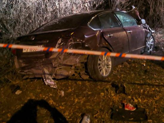 В Брянске снова госпитализировали виновника смертельного ДТП на Речной