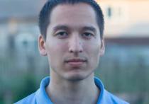 Российский оппозиционер Айдар Губайдуллин рассказал, как сбежал из России