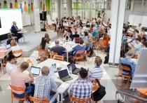 Эксперты из КБР - о необходимости создания и поддержки бизнес-школ