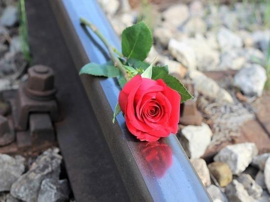 Семнадцатилетняя жительница Карелии погибла под колесами поезда