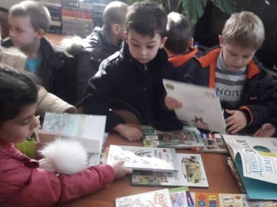 Культурный норматив для школьников разработали в Железноводске