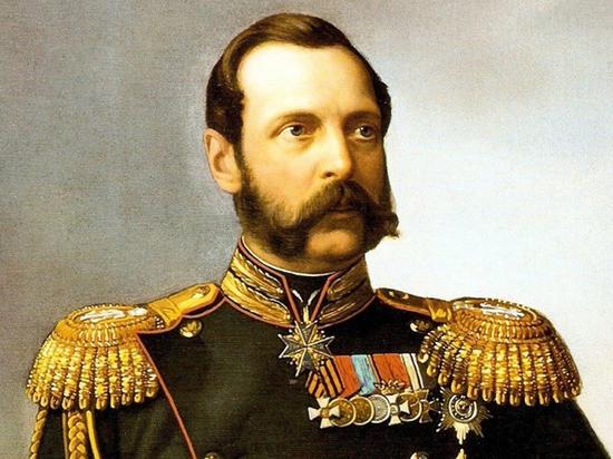 Пермские страницы истории дома Романовых