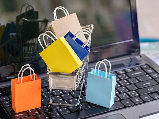 Роскачество проверит интернет-магазины