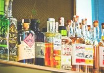 В Тюмени ликвидирован подпольный завод по производству спиртных напитков