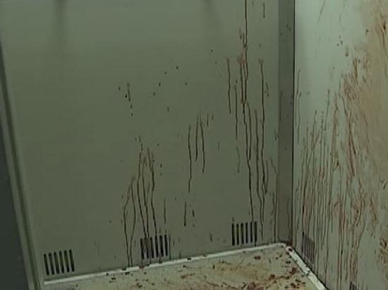 Житель Архангельска ответит в суде за убийство девушки в лифте