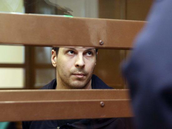 Мосгорсуд оправдал предполагаемого заказчика убийства главы ремонтного управление МВД
