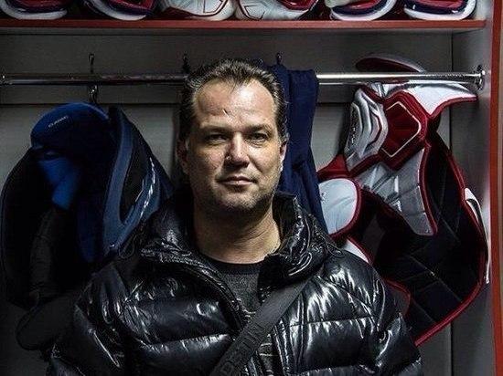 В Магнитогорске задержан убийца журналиста